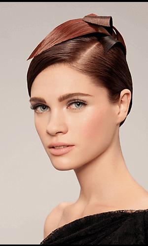Coiffure pour femme l'Oréal 12