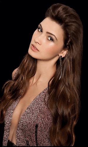 Coiffure pour femme l'Oréal 32