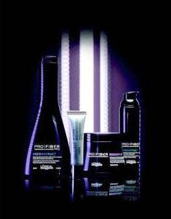 Pro Fiber niveau 3 | L'Oréal Professionnel
